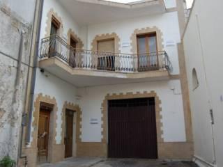 Foto - Appartamento via Maria Cristina di Savoia 30, Salice Salentino