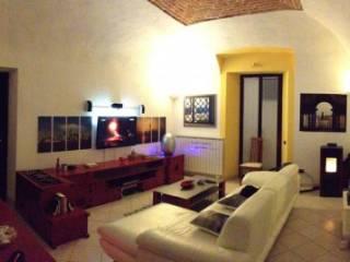 Foto - Casa indipendente Strada Provinciale 60, Prata, Lesegno