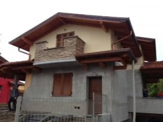 Foto - Villa via Cavour, Binago