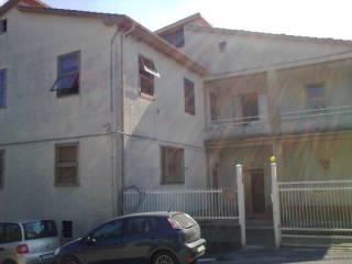 Foto - Villa via Taverna, Carunchio