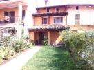 Casa indipendente Vendita Clavesana