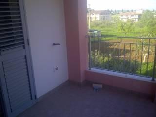 Foto - Villetta a schiera SP262dir 24, Mosciano Sant'Angelo