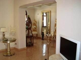 Foto - Villa, ottimo stato, 250 mq, Serravalle a Po
