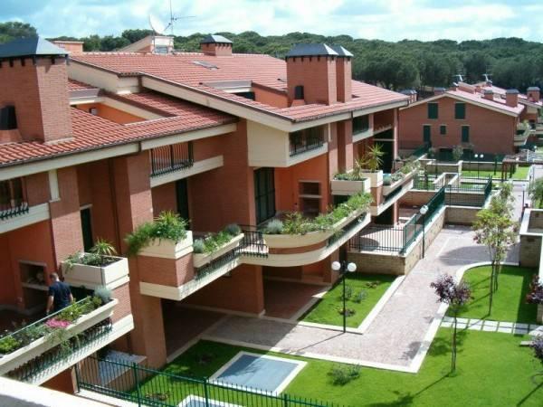 Nuove costruzioni in vendita a roma rif 96978 for Appartamenti in vendita a roma