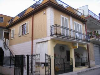 Photo - Single family villa via Roma, San Paolo di Civitate