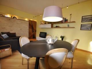 Foto - Appartamento via Magazzeno 10, Lido Di Camaiore