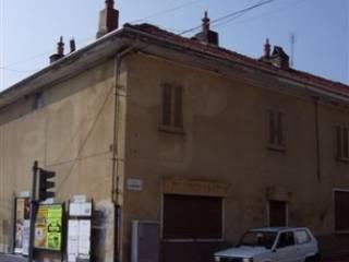 Foto - Casa indipendente via G  Amendola, Roasio