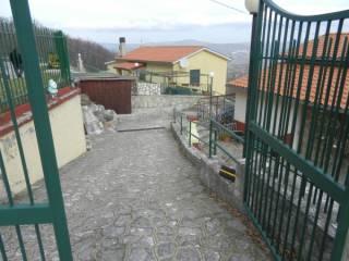 Foto - Villa Strada Provinciale 94, Sepino