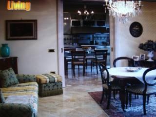 Foto - Appartamento via Svizzera 6, Sant'Antimo