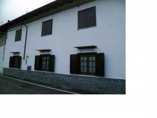 Foto - Appartamento via Casalone Avondo 9, Greggio