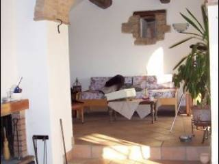 Foto - Immobile Contrada Capitiana, Ascoli Piceno