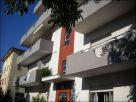 Appartamento Vendita Sant'Egidio alla Vibrata