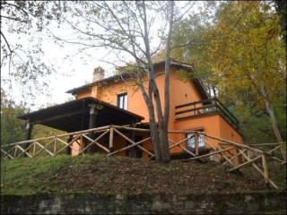 Foto - Villa frazione Arli 29, Acquasanta Terme