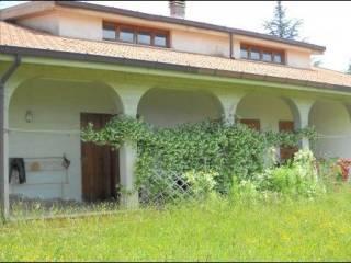Foto - Villa via Margherita 22, Castignano