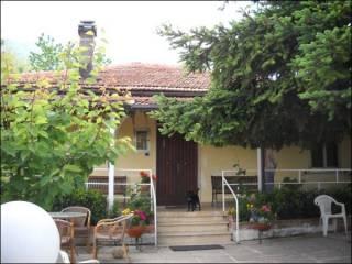 Foto - Villa Strada Provinciale 8, Piano San Pietro, Civitella Del Tronto