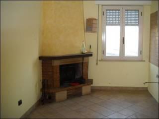 Foto - Casa indipendente Strada Statale 81, Favale, Civitella Del Tronto