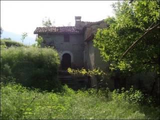 Foto - Rustico / Casale via Piceno Aprutina 190, Civitella del Tronto