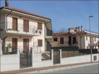 Foto - Appartamento 74 mq, Colli Del Tronto
