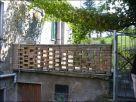 Appartamento Vendita Acquasanta Terme