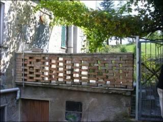Foto - Quadrilocale Strada Statale 4, Acquasanta Terme