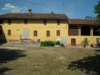 Foto - Casa indipendente Strada Provinciale 13a, Merlazza, Celle Enomondo