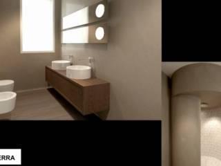 Foto - Villa, nuova, 200 mq, Lugo