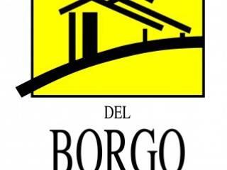 Immobile Vendita Carignano