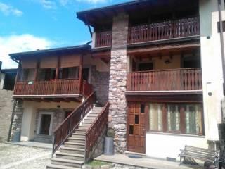 Foto - Appartamento via Maspiano 53, Maspiano, Sale Marasino