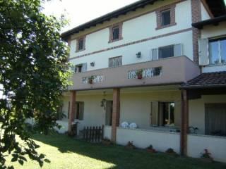Foto - Rustico / Casale, buono stato, 261 mq, Barbeano, Spilimbergo