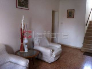 Foto - Trilocale via Castellinese 45, Chianni