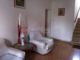Foto - Bilocale via Castellinese 45, Chianni