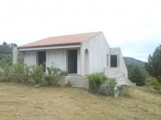 Foto - Villa Contrada Campella, Cefalu'