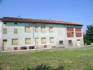 Foto - Rustico / Casale, buono stato, 1000 mq, Altavilla Monferrato