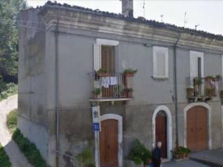 Foto - Casa indipendente Strada Statale 5, Francoli, Tocco da Casauria