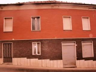Foto - Rustico / Casale, da ristrutturare, 120 mq, Azzano D'Asti
