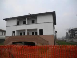 Foto - Villa vacchereccia, 1, San Giovanni Valdarno
