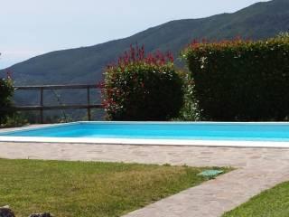 Foto - Villa Località Cadelazzino, Cadelazzino, Framura