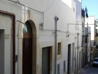 Foto - Casa indipendente via Spiteri, Scicli