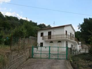 Photo - Single family villa Strada Provinciale Campana, Ruvo del Monte