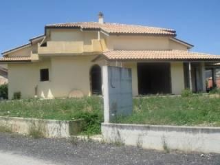 Foto - Villa, nuova, 300 mq, Manoppello