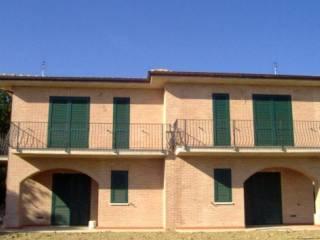 Foto - Villa, nuova, 245 mq, Passignano Sul Trasimeno