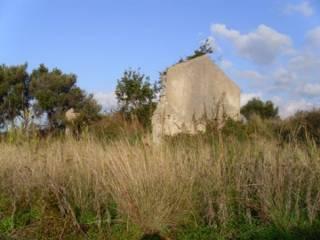 Foto - Terreno edificabile residenziale a Tropea