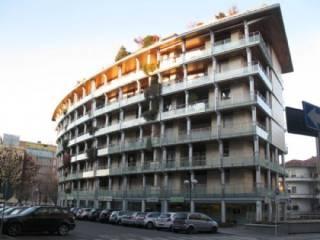 Foto - Appartamento corso Annibale Santorre di Santarosa 19, Centro città, Cuneo