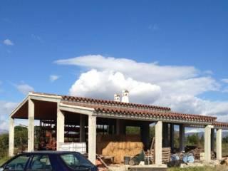 Foto - Villa via del Mare 38, Orosei