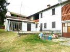 Casa indipendente Vendita Camagna Monferrato