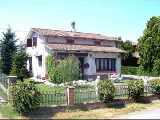 Foto - Villa vicinanze, Busseto
