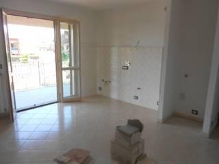 Appartamento Vendita San Maurizio Canavese