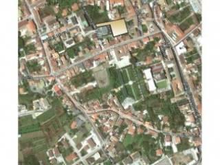 Foto - Terreno edificabile residenziale a Airola