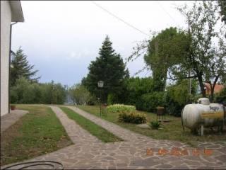 Foto - Quadrilocale buono stato, piano terra, Fosdinovo