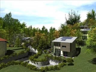 Ufficio Casa Asti : Nuove costruzioni asti. appartamenti case uffici in costruzione a